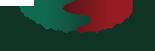 Logo Servagroupe