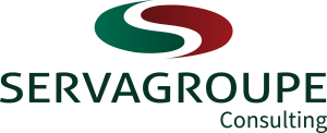 logo servagroupe consulting